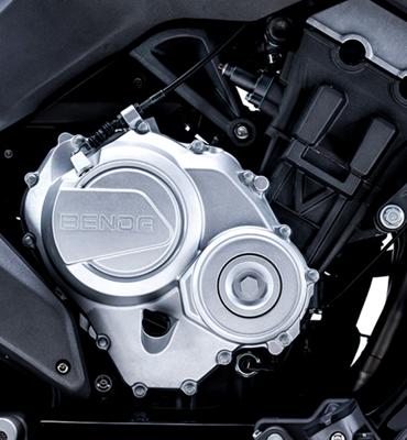 Na DLC Motos pode comprar motos novas e usadas com garantia DLC Motos. Marcas como Honda, Kawasaki, Benda, Susuki, Hisun, Yamaha...